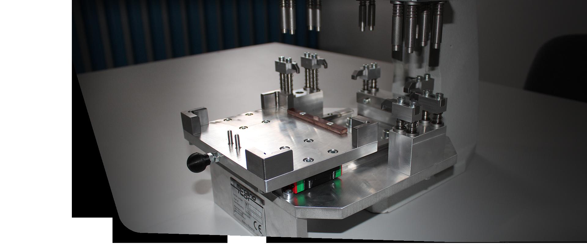 slide-mecanotech1