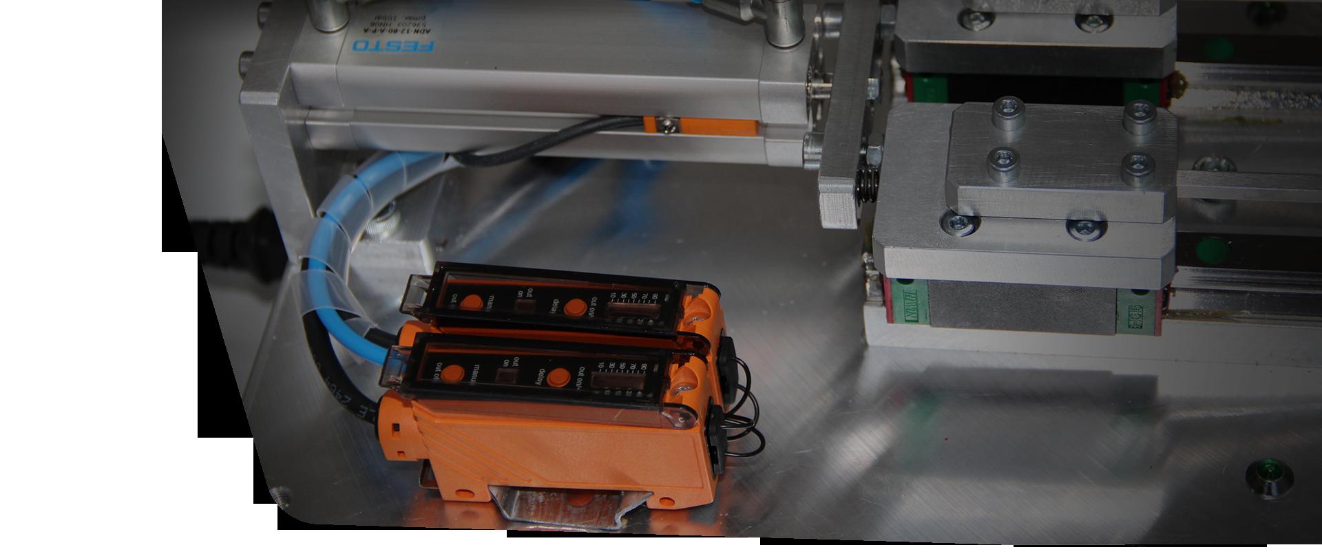 slide-mecanotech3